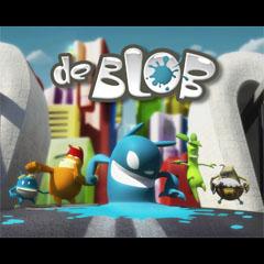de Blob: Best Video Game Music Ever? - Ellis FYI