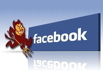 Facebook is EVIL!