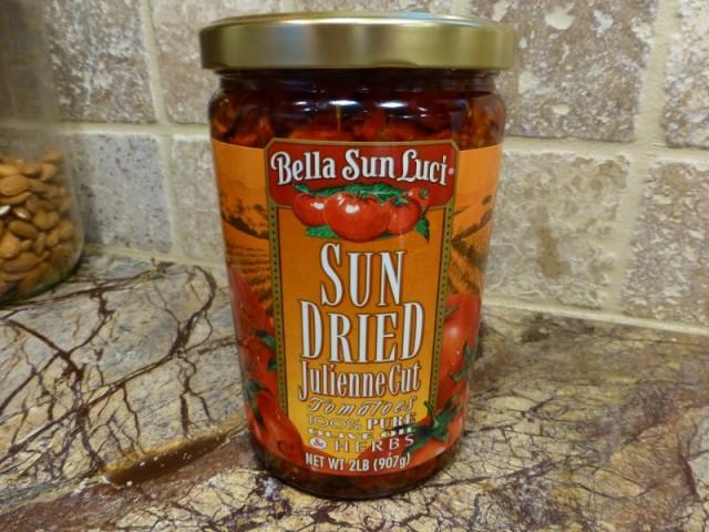Paleo-Breakfast_02_Sun-Dried-Tomatoes