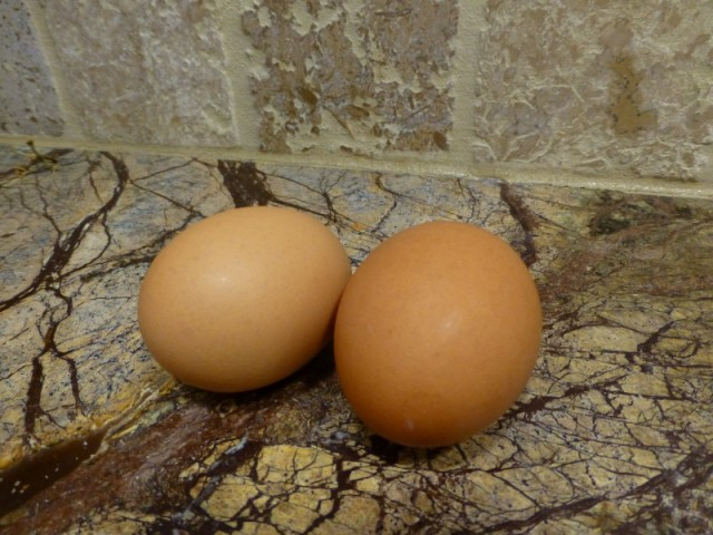Paleo-Breakfast_03_Eggs