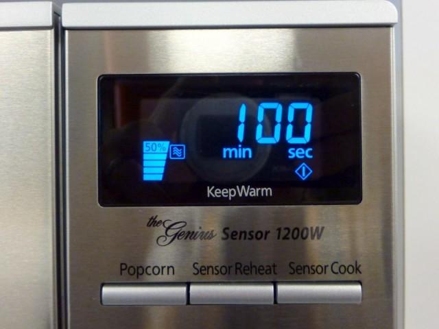 Paleo-Breakfast_10_Microwave-1-Minute