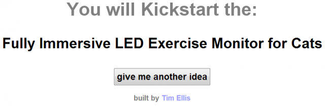 awesome-kickstarter-idea