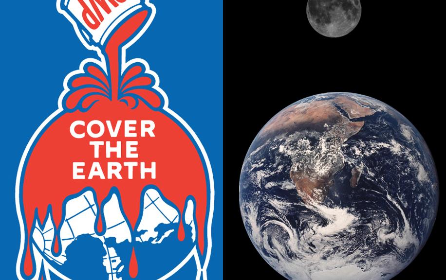 earth-moon-sherwin-williams