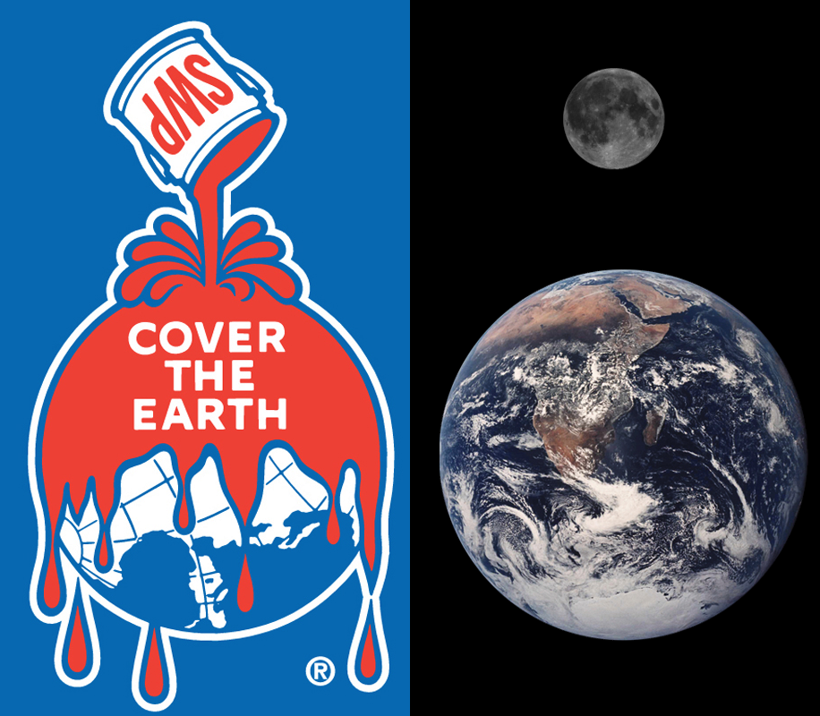 earth-moon-sherwin-williams
