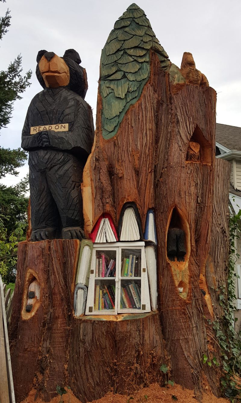 little-free-library-carved-into-cedar-stump_01