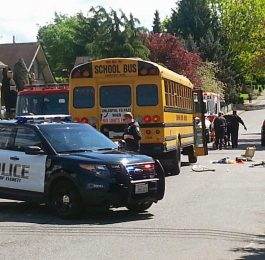 Everett-Herald_bicycle-bus-collision-35th-and-Wetmore