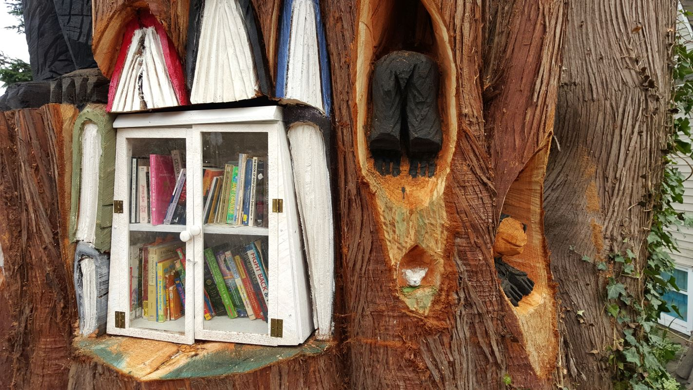 little-free-library-carved-into-cedar-stump_03